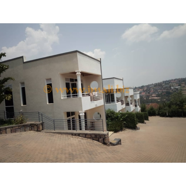 Apartments For Rent Under 1000 Near Me: THREE BEDROOM FURNISHED APARTMENT FOR RENT IN