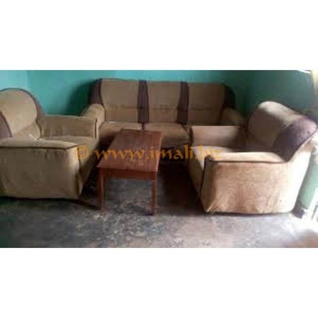 . : : Imali.biz | Seating Room Chairs : : .