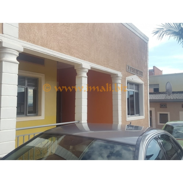 Very Nice Affordable Apartment For Rent In