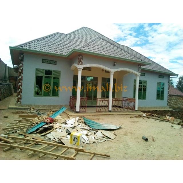. : : Imali.biz | A Beautiful House For Sale@60mio : : .