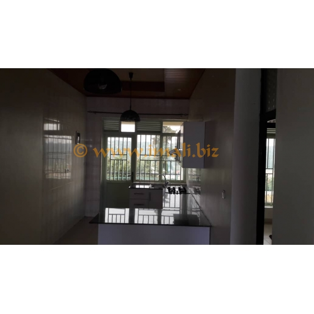 Cheap Apartments For Rent: VERY NICE CHEAP APARTMENTS FOR RENT AT Kigali