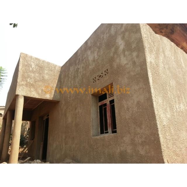 Imali Biz House For Sale In Kagugu