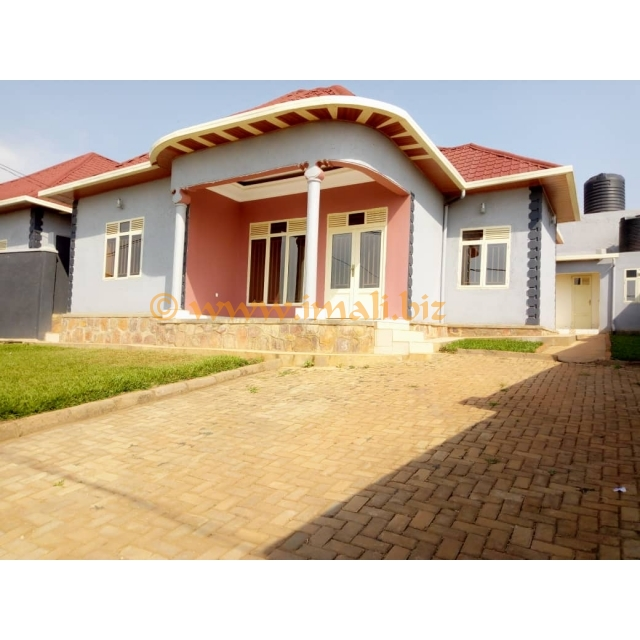 Rent Cheap Homes: Very Nice And Cheap House For Rent At AZAM