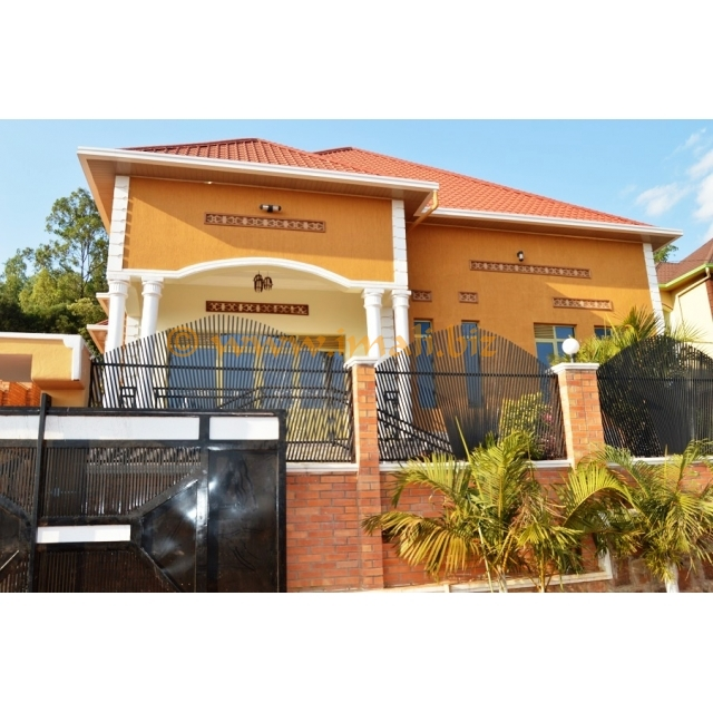 . : : Imali.biz | A GOOD HOUSE FOR SALE @ ZINDIRO [Rwf 85 000 000 ≈  $97,477] : : .