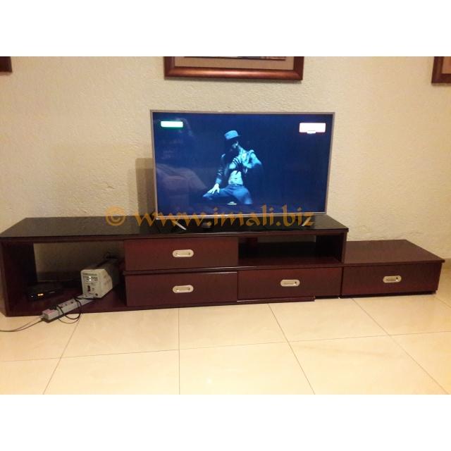 . : : Imali.biz | Beautiful Furnitures For Sale On The Good Price : : .