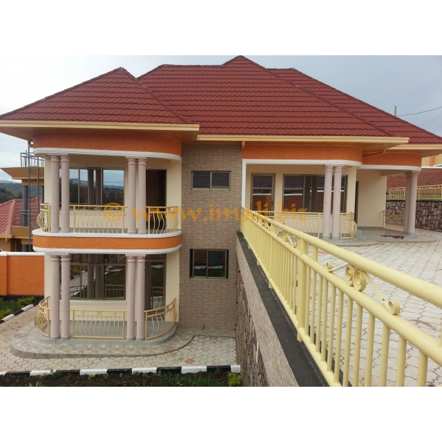 Nice Cheap Houses For Rent: Tweet
