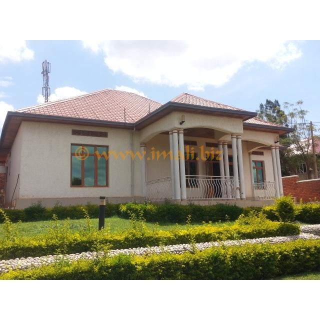 Nice Cheap Houses For Rent: Nice House For Rent In Kimironko/near Kepler