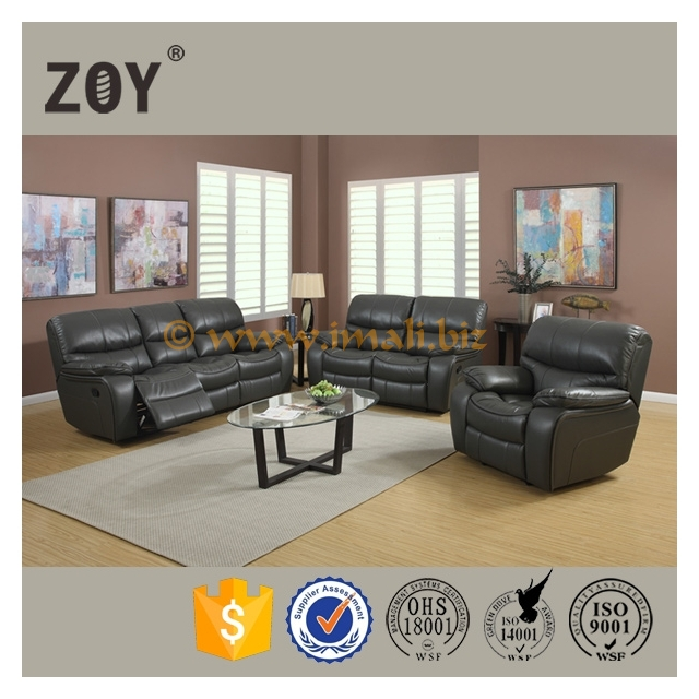 . : : Imali.biz | VERY NEW AND NICE MOVING PURE LEATHER SOFA SET : : .
