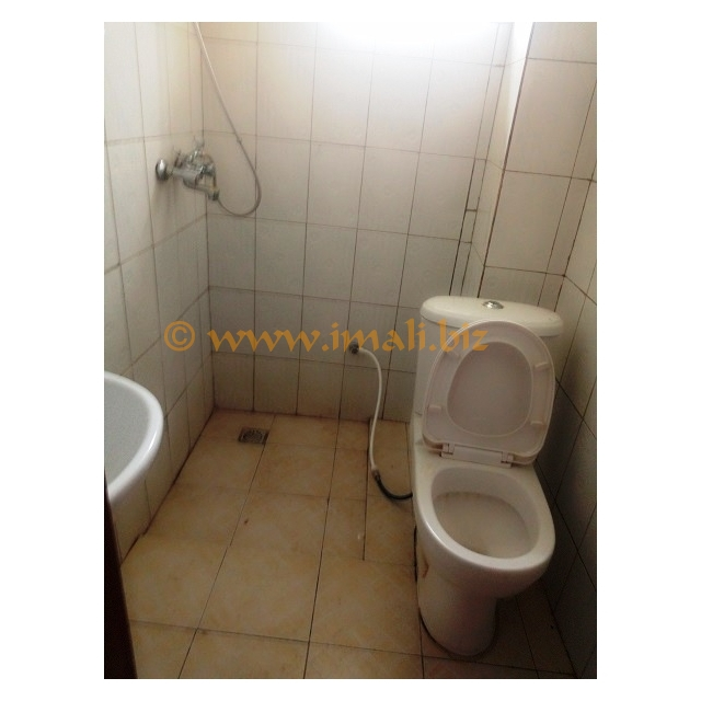 Apartments For Rent Under 1000 Near Me: A FURNISHED 4 BEDROOM APARTMENT FOR RENT