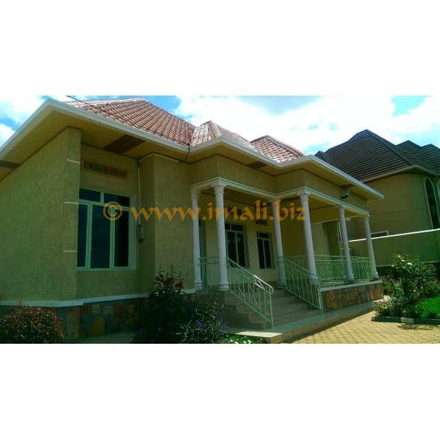 house for renting: