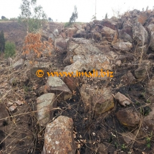 Imali biz | A big stone's quarry for sale in Ngoma District