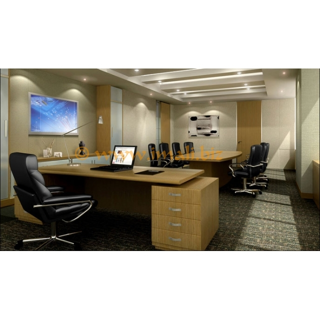 Imali.biz | OFFICE ROOM FOR RENT KIMIRONKO : : .
