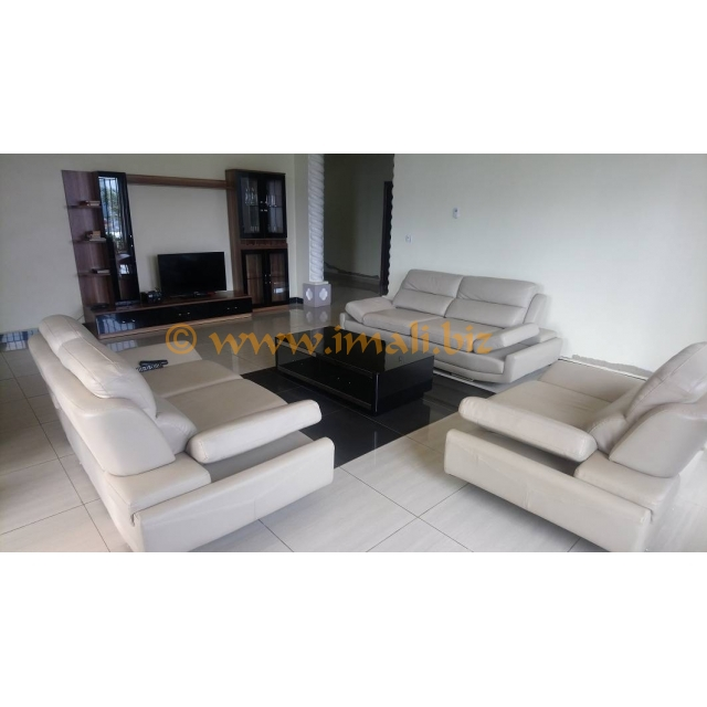 Apartments For Rent Under 1000 Near Me: GIKONDO APARTMENT FOR RENT 1000 $ : :