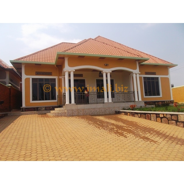 A beautiful residential house for rent in for Beautiful residential houses
