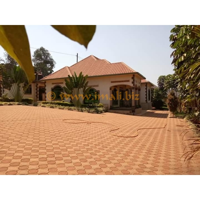 Nice Cheap Houses For Rent: Very Nice House For Rent At Samuduha