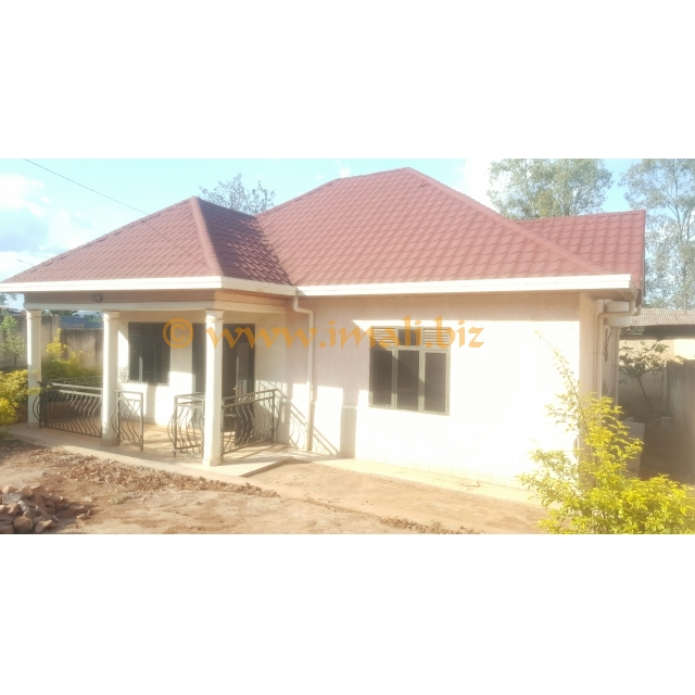 Nice Cheap Houses For Rent: Nice House For Rent At Kanombe Sector