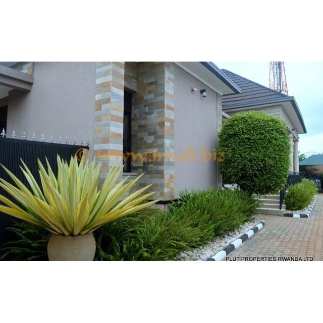Imali biz | 4-bedroom House for sale in Kicukiro/Ka : :
