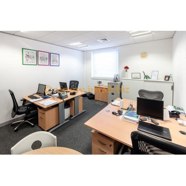 Imali.biz | UNFURNISHED OFFICE ROOM FOR RENT IN KIMIRONKO : : .