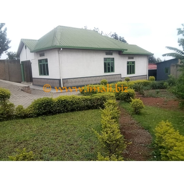 . : : Imali.biz | Good House For Sale At Gisozi : : .