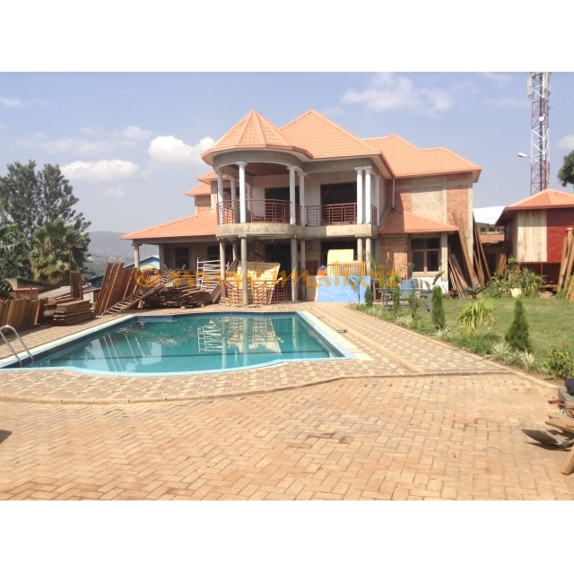 Imali Biz Amazing Opportunity To Buy And Live In A