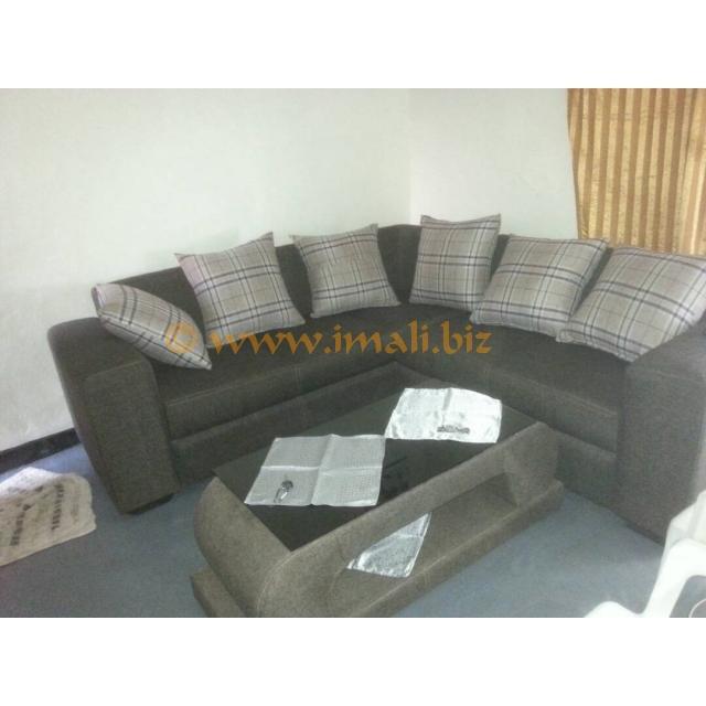 . : : Imali.biz | Used Sofa Set For Sale : : .
