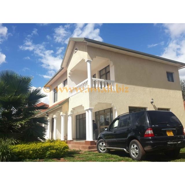 . : : Imali.biz | Beautiful House Available For Rent In Gikondo / Rebero :  : .