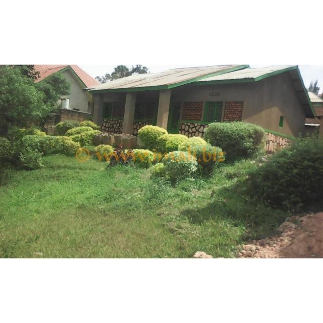 . : : Imali.biz | Good House For Sale At Kicukiro@26 M : : .