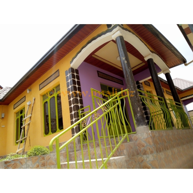 Www Cheap House For Rent Com: Kimironko Very Cheap House For Rent